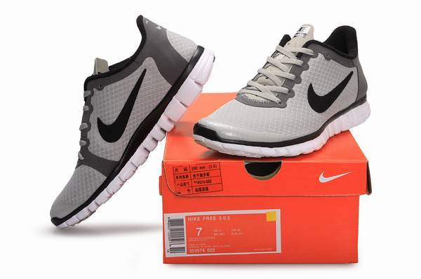 2014 Nouveau Conception nike free run vs adidas climacool,sit air max